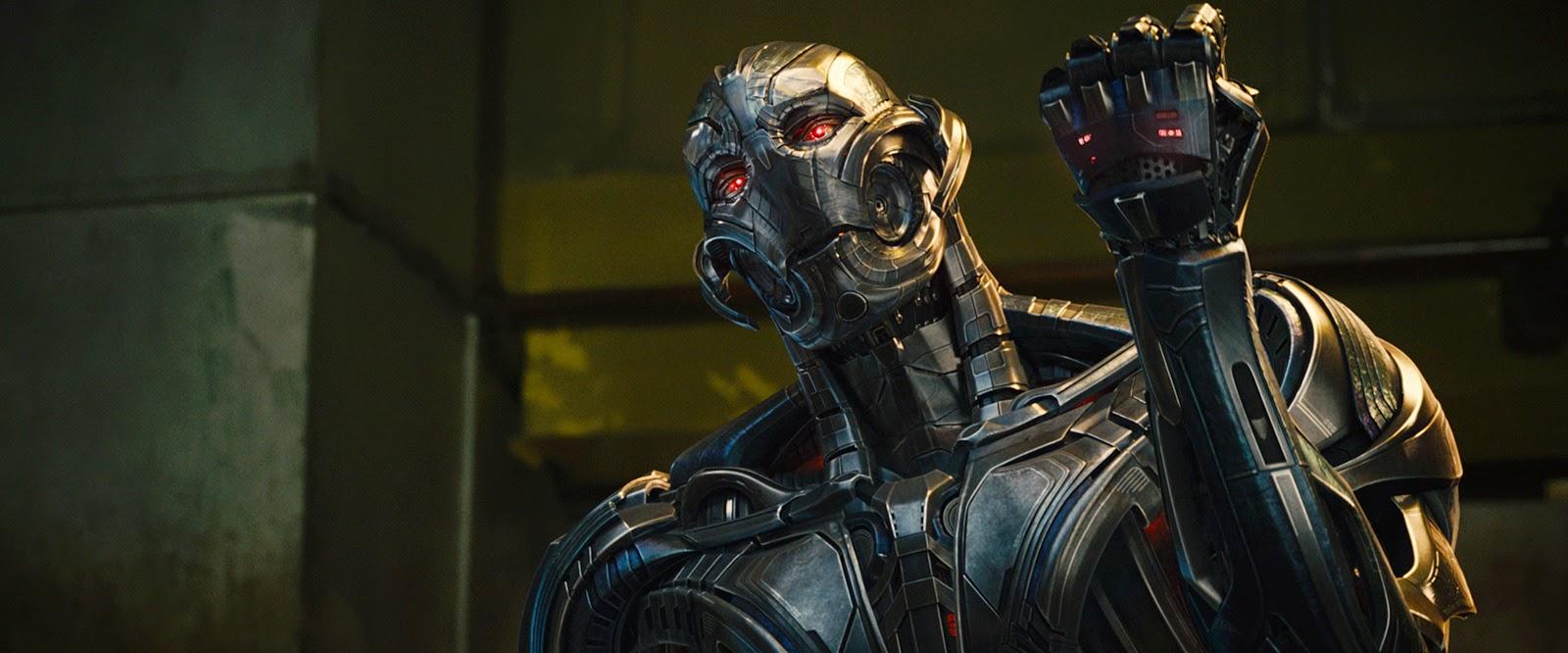 526288 - Vingadores: Era de Ultron