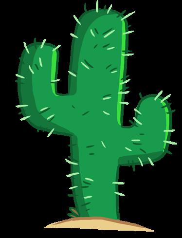 Colecci n de gifs im genes de cactus for Fotos de cactus