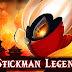 Stickman Legends v1.2.0 Mod