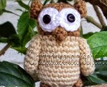 http://ortizadasenelcrochet.blogspot.com.es/