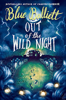 Image result for out of the wild night cover