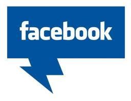 Facebook.com como crear una cuenta gratis y una pagina