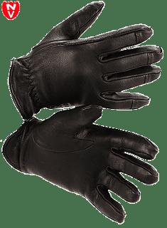5.11 Tactical Praetorian 2 Tactical Gloves
