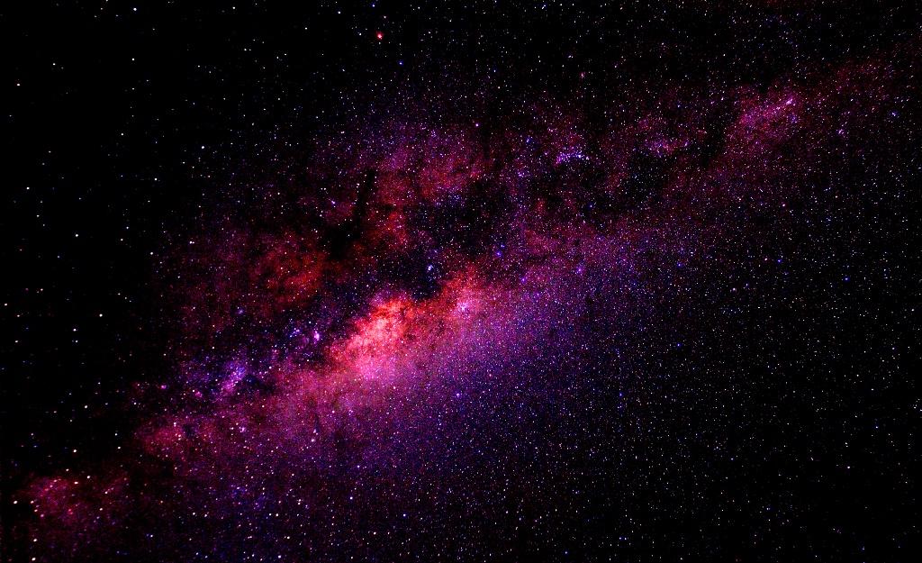 galaxy wallpaper 19