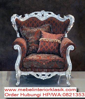 SOFA KLASIK JEPARA,MEBEL KLASIK JEPARA,Jual Mebel Interior Klasik Indonesia#Mebel Klasik Jepara