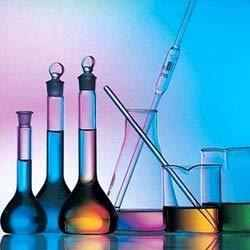 Textile Processing Chemicals, Enzymes, Dye Fixing Agents and Other Finishes with Project Profiles