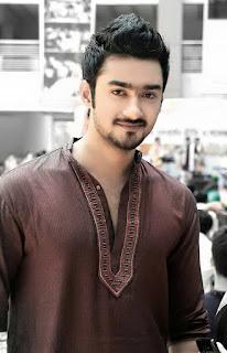 Ziaul Roshan Bangladeshi Actor Pics