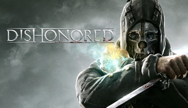 dishonored highly compressed