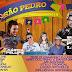 Definidas as atrações do São Pedro 2016 de Paripiranga-BA