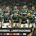 Palmeiras pode disputar torneio amistoso em Fortaleza durante a Copa América