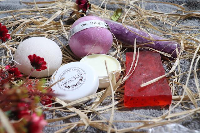 organique türkiye shea butter balm banyo topu banyo tuzu doğal sabun konjac