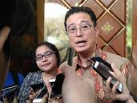 Kritikan Bos Samsung Ini Bikin Menteri Sri Mulyani Terdiam