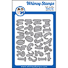 https://whimsystamps.com/products/brush-script-uppercase-alphabet-dies