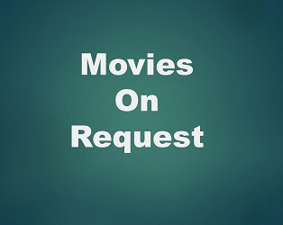 https://7starshd.com/request-movies