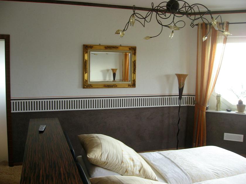 Wohnidee Schlafzimmer+Bad +%26+Wandveredelungen+Tino+Lehmann.png