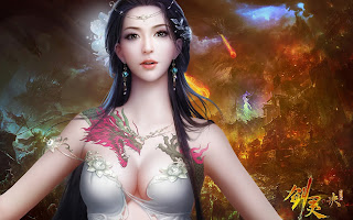 Beautiful-hot-asian-girl-fantasy-CG-painting-image-2560x1600.jpg
