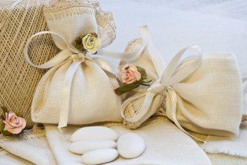 Idee Per Il Matrimonio Fai Da Te : Spose italiane consigli per la sposa su come organizzare un