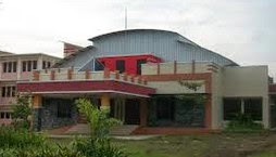 Info Pendaftaran Mahasiswa Baru ( POLTEKOM ) Politeknik Kota Malang
