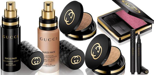 Productos de las Tiendas Gucci en Orlando