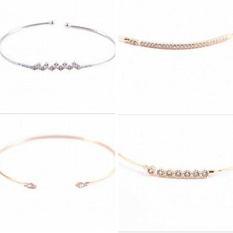bracelets-jolie-demoiselle