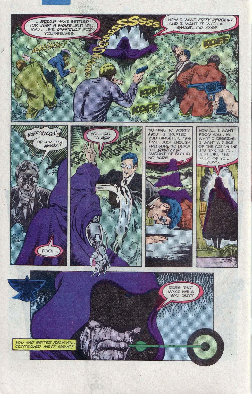 Detective Comics (1937) 560 Page 32