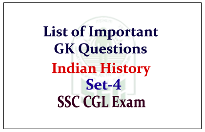 Fci study material