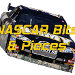 NASCAR's Announces New Stage Lengths for All Three Series