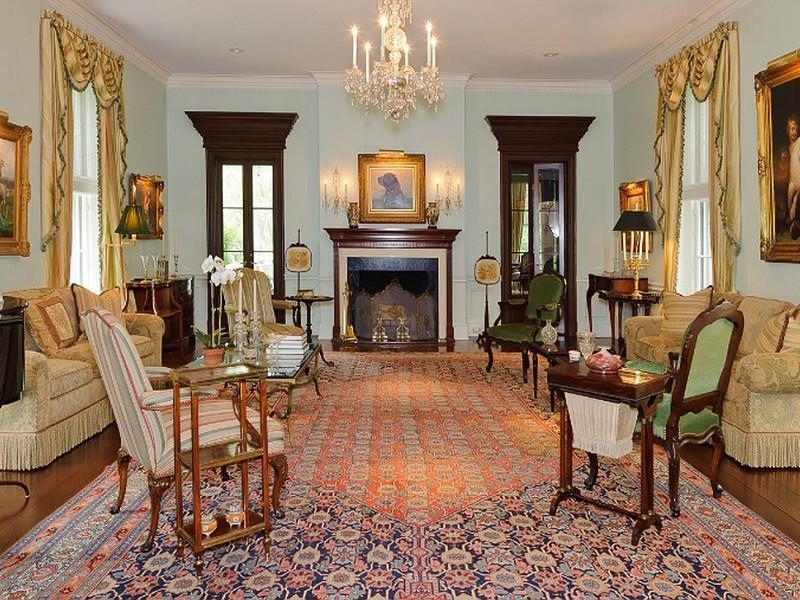 Old World Gothic And Victorian Interior Design Victorian Gothic Style Interior