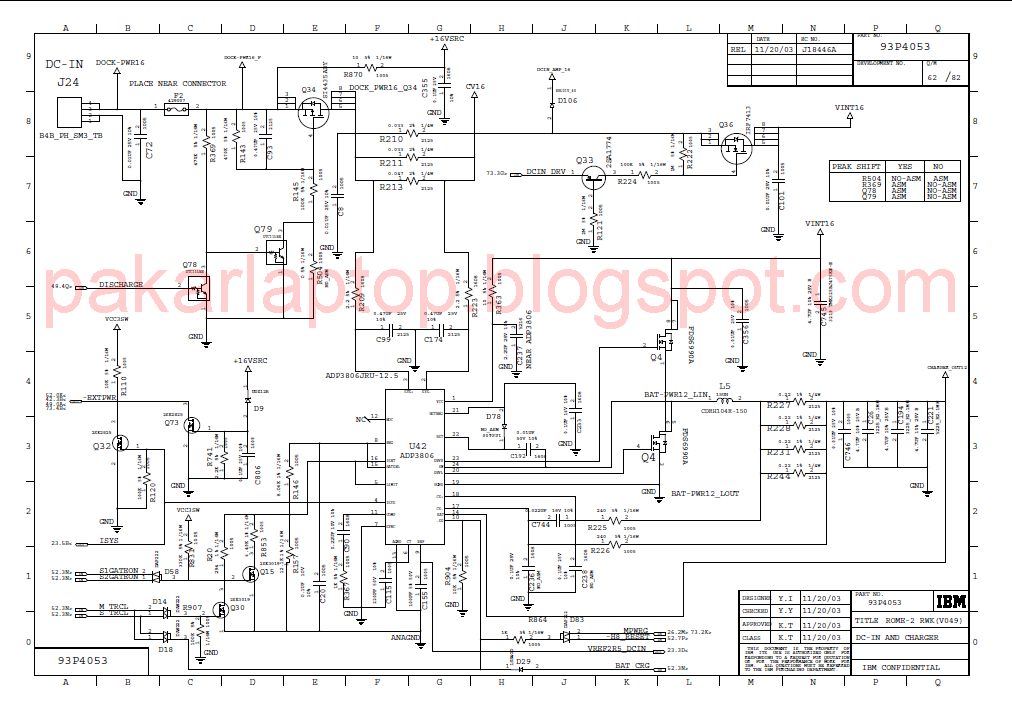 Foxconn Ls 36 Motherboard Diagram Norcold Rv Refrigerator Wiring Ibm Mobo All Data Oreo T60