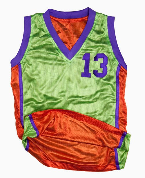 Find best Design Custom Basketball Uniforms and Jerseys
