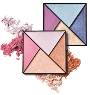 Mary Kay Light, Reinvented Spring 2017 Collection