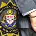 Yang Dipertua, Dewan Perniagaan Melayu Malaysia (DPMM) Perak Di Tahan SPRM