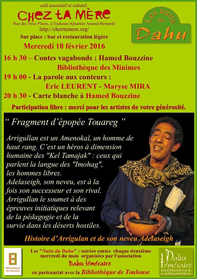 http://lessinguliers.fr/?Hamed-BOUZZINE-38