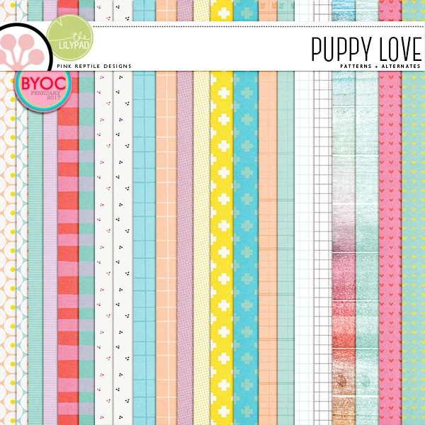 http://the-lilypad.com/store/Puppy-Love-Papers.html