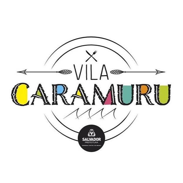 Após denúncias bares irregulares são autuados na Vila Caramuru, antigo Mercado do Peixe