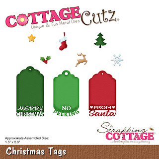 http://www.scrappingcottage.com/cottagecutzchristmastags.aspx
