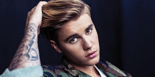 Justin Bieber se compra una mansión en España.