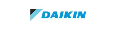 https://www.daikin.fr/fr_fr/daikin-france.html