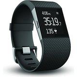 Wearable Technology 41pXbnxiiJL