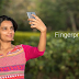 Cara Mengambil Selfie dengan Sidik Jari pada Xiaomi Redmi Note 3