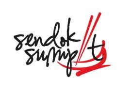 Lowongan Kerja Sendok Sumpit Resto Group Yogyakarta Terbaru di Bulan September 2016