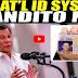 JUST WOW! ANG PINAKA HIHINTAY NANG SAMBAYANANG PILIPINO NATIONAL ID SYSTEM NANDITO NA SA WAKAS! PANOORIN