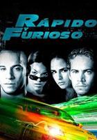 Rapido Y Furioso (2001)