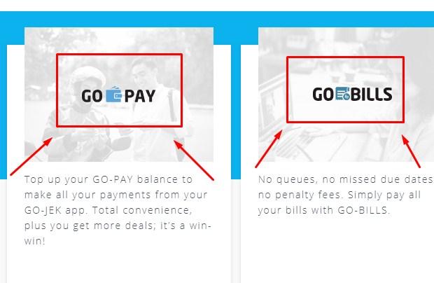 Call Center Gojek Untuk Customer Via 021-502-511-10 ii
