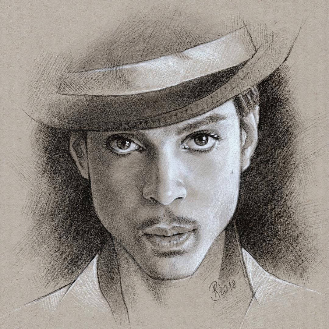 03-Prince-Pepper-Strokes-Traditional-Drawings-Pencils-and-Pens-www-designstack-co