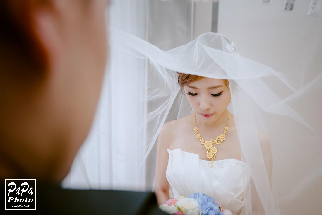 PAPA-PHOTO,婚攝,婚宴,晶麒婚攝,晶麒莊園,類婚紗