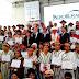 SINEACE Y AGRORURAL CERTIFICAN A MÁS DE 100 TALENTOS RURALES DEL PERÚ