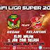 Live Streaming Kedah Vs Kelantan 5 Jun 2018