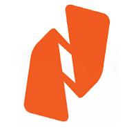 Nitro Pro Enterprise 10.5.8.44 Terbaru