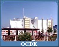 http://expo67-fr.blogspot.ca/p/le-pavillon-de-locde.html